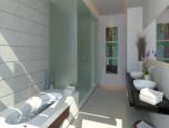 โมดีน่า คอนโดมิเนียม แอนด์ พูลวิลล่า ปราณบุรี (MODENA Condominium & Pool Villas, Pranburi) ภาพที่ 10/18