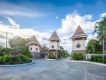 ริชชี่ ริช แลนด์ เชียงใหม่ (Richy Rich Land Chiang Mai) ภาพที่ 1/9