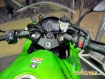 Kawasaki Ninja 1000 ABS คาวาซากิ นินจา ปี 2014 ภาพที่ 09/10