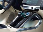 Jaguar I-PACE Electric จากัวร์ ไอเพซ ปี 2019 ภาพที่ 14/20