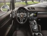 Porsche Cayenne E-Hybrid ปอร์เช่ คาเยน ปี 2018 ภาพที่ 13/13