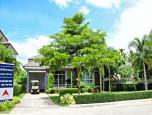 บ้านสวยมารีน่า สุราษฎร์ธานี (Baan Suay Marina Suratthani) ภาพที่ 15/26