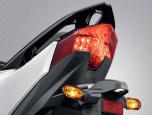 Honda Click i 125i (ล้อซี่ลวด) MY2019 ฮอนด้า คลิ้กไอ ปี 2019 ภาพที่ 12/12