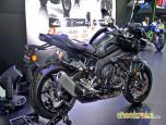 Yamaha MT-10 Standard ยามาฮ่า เอ็มที-10 ปี 2016 ภาพที่ 15/16