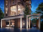 ซีคอน เรสซิเดนซ์ ลักซ์ชัวรี่ อิดิชั่น (Seacon Residences Luxury Edition) ภาพที่ 05/10