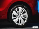 Suzuki Swift GLX CVT MY18 ซูซูกิ สวิฟท์ ปี 2018 ภาพที่ 06/14