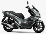 Honda PCX 150 MY2018 ฮอนด้า พีซีเอ็กซ์ ปี 2018 ภาพที่ 08/14