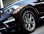 BMW X3 xDrive20d xLine MY18 บีเอ็มดับเบิลยู เอ็กซ์3 ปี 2018 ภาพที่ 05/10