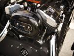 Harley-Davidson Sportster Forty-Eight ฮาร์ลีย์-เดวิดสัน สปอร์ตสเตอร์ ปี 2016 ภาพที่ 07/10