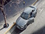 Audi A6 Avant 55 TFSI quattro S line MHEV ออดี้ เอ6 ปี 2018 ภาพที่ 13/13