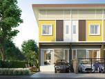 บ้านฉัตรหลวง โครงการ 10 อำเภอสามโคก - ปทุมธานี (Chatluang 10 Samcoke - Pathumthani) ภาพที่ 13/19