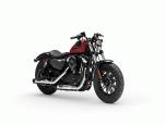 Harley-Davidson Sportster Forty-Eight MY2019 ฮาร์ลีย์-เดวิดสัน สปอร์ตสเตอร์ ปี 2019 ภาพที่ 4/6
