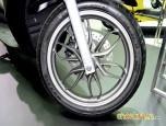 Piaggio Medley S 150 ABS พิอาจิโอ เมดเลย์ ปี 2016 ภาพที่ 4/7