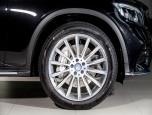 Mercedes-benz GLC-Class GLC 250 D 4Matic AMG Dynamic เมอร์เซเดส-เบนซ์ จีแอลซี ปี 2015 ภาพที่ 02/18