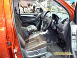 อีซูซุ Isuzu D-MAX V-Cross 2.5 L VGS Turbo ดี-แม็คซ์วี-ครอส ปี 2013 ภาพที่ 14/16