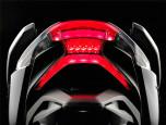 Honda Forza 300 MY2019 ฮอนด้า ฟอร์ซ่า300 ปี 2019 ภาพที่ 10/16