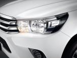 Toyota Revo Standard Cab 2.4J Plus SWB โตโยต้า รีโว่ ปี 2017 ภาพที่ 02/12