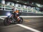 KTM 1290 Super Duke R MY2018 เคทีเอ็ม ปี 2018 ภาพที่ 8/8