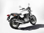 Honda CB 1100 EX ฮอนด้า ปี 2014 ภาพที่ 03/14