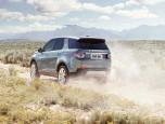 Land Rover Discovery Sport 2.2L TD4 Diesel HSE แลนด์โรเวอร์ ดีสคัฟเวอรรี่ ปี 2015 ภาพที่ 02/20