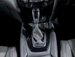 Nissan X-Trail 2.5S 2WD 2019 นิสสัน เอ็กซ์-เทรล ปี 2019 ภาพที่ 8/9