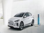 Hyundai IONIQ EV ฮุนได IONIQ ปี 2018 ภาพที่ 01/20