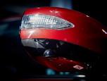 Nissan Teana 2.0 XL Navi 2019 นิสสัน เทียน่า ปี 2019 ภาพที่ 07/10