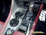 Lexus RX 200t F-Sport เลกซัส อาร์เอ็กซ์ ปี 2015 ภาพที่ 17/20