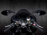 Yamaha YZF-R1 Standard ยามาฮ่า วายแซดเอฟ-อาร์1 ปี 2019 ภาพที่ 06/14
