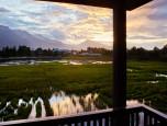 บุราสิริ สันผีเสื้อ เชียงใหม่ (Burasiri Sanphisuea Chiangmai) ภาพที่ 01/29