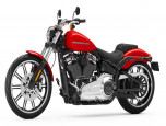 Harley-Davidson Softail Breakout 114 MY20 ฮาร์ลีย์-เดวิดสัน ซอฟเทล ปี 2020 ภาพที่ 15/19