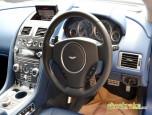 Aston Martin Rapide S แอสตัน มาร์ติน ปี 2013 ภาพที่ 14/16
