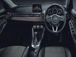 Mazda 2 Sports XD High Plus L AT มาสด้า ปี 2017 ภาพที่ 02/17