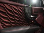 Lexus LS 500h Executive Pleat เลกซัส ปี 2017 ภาพที่ 11/20