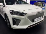 Hyundai IONIQ EV ฮุนได IONIQ ปี 2018 ภาพที่ 17/20