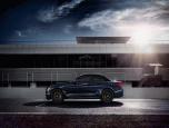 BMW M4 Convertible Edition 30 Years บีเอ็มดับเบิลยู เอ็ม 4 ปี 2018 ภาพที่ 05/12