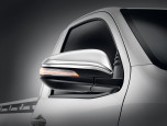 Toyota Revo Standard Cab 2.8J Plus โตโยต้า รีโว่ ปี 2017 ภาพที่ 05/17