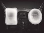 Isuzu D-MAX Spark 1.9 Ddi Cab Chassis Refrigerator M/T MY19 อีซูซุ ดีแมคซ์ ปี 2019 ภาพที่ 2/7