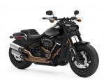Harley-Davidson Softail Fat Bob 114 MY20 ฮาร์ลีย์-เดวิดสัน ซอฟเทล ปี 2020 ภาพที่ 09/12