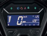 Honda Click i 125i (ล้อซี่ลวด) MY2019 ฮอนด้า คลิ้กไอ ปี 2019 ภาพที่ 11/12