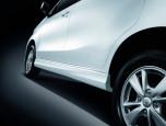 โตโยต้า Toyota Avanza 1.5 S AT อแวนซ่า ปี 2012 ภาพที่ 05/20