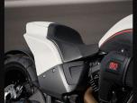 Harley-Davidson Softail FXDR 114 ฮาร์ลีย์-เดวิดสัน ซอฟเทล ปี 2018 ภาพที่ 3/5