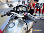 Yamaha FJR1300A Standard ยามาฮ่า ปี 2014 ภาพที่ 14/14
