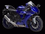 Yamaha YZF-R1 Standard ยามาฮ่า วายแซดเอฟ-อาร์1 ปี 2019 ภาพที่ 01/14