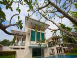 บ้านนันทวัน ปิ่นเกล้า-ราชพฤกษ์ (Nantawan Pinklao Ratchapruek) ภาพที่ 02/15