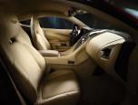 Aston Martin Vanquish Coupe แอสตัน มาร์ติน ปี 2013 ภาพที่ 09/15