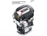Audi TTS Coupe quattro ออดี้ ทีทีเอส ปี 2019 ภาพที่ 08/16