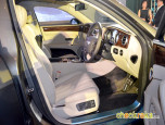 Bentley Flying Spur W12 Standard เบนท์ลี่ย์ ฟลายอิ้ง สเพอร์ ปี 2013 ภาพที่ 13/18