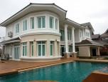 เดอะลากูนน่า แอนด์รีสอร์ทโฮม (The Laguna and Resort Home) ภาพที่ 01/13