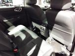 Nissan Sylphy 1.6 SV CVT E85 นิสสัน ซีลฟี่ ปี 2016 ภาพที่ 08/20